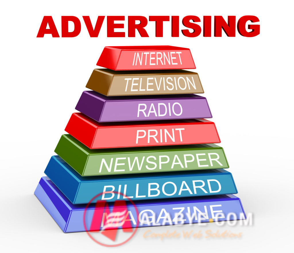 alabye email marketing