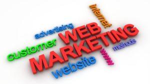 Alabye Web Optimization